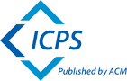 acm icps logo