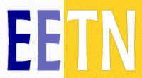 EETN logo