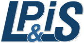 LPIS logo